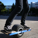OneWheel Self-Balancing Electric Skateboard Feels Like A HoverBoard