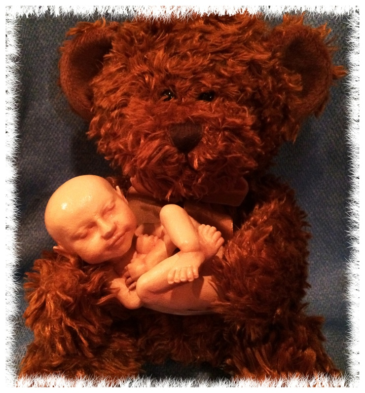 sm3D Babies with bear close up edited1