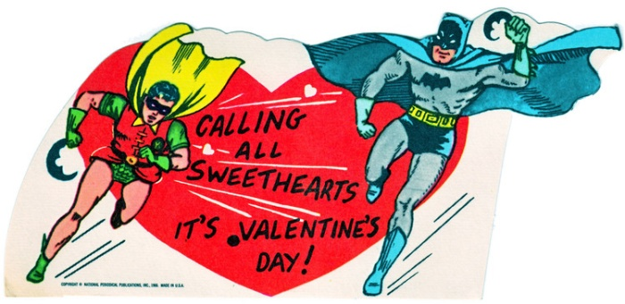 Batman Valentines1