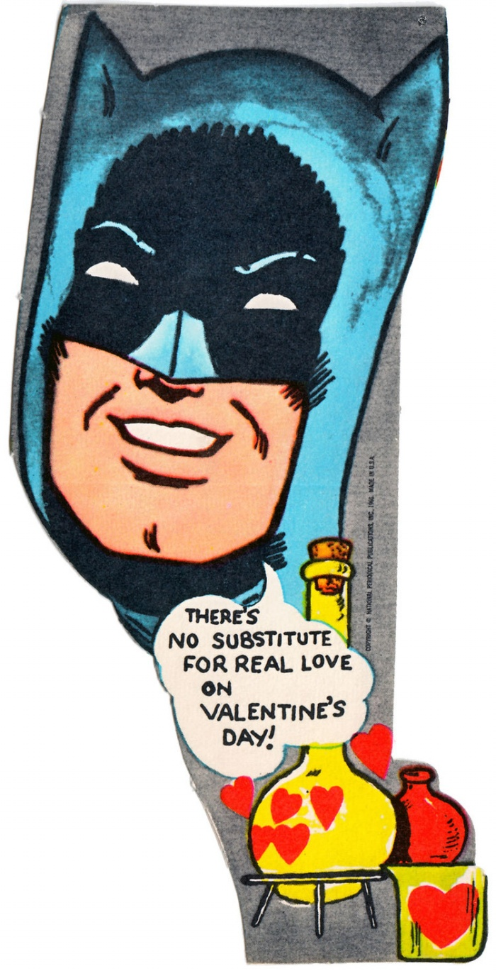 Batman Valentines4