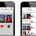 ForeverNOT Lets You Put a Wager On People's Relationships