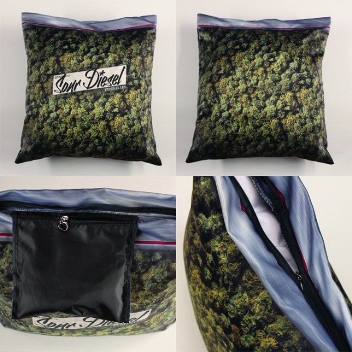 Giant Stash Pillow1