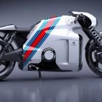 Lotus C-01 superbike1