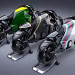 Lotus C-01 superbike4