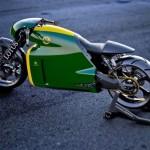 Lotus C-01 superbike5