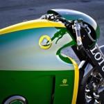 Lotus C-01 superbike6