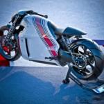Lotus C-01 superbike7
