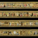 The Force is With This 30-Foot 'Star Wars' Tapestry