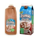 Dream Come True: TruMoo Chocolate Marshmallow Milk