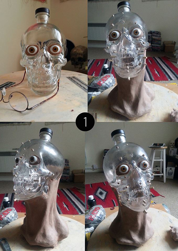 crystal-skull-vodka-1