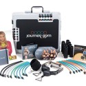 Best Home Gym Gadgets for Fitness Junkies