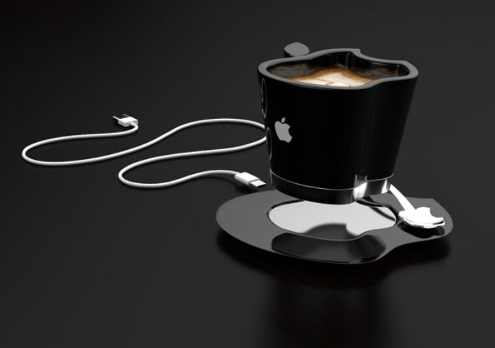 iCup Mug1