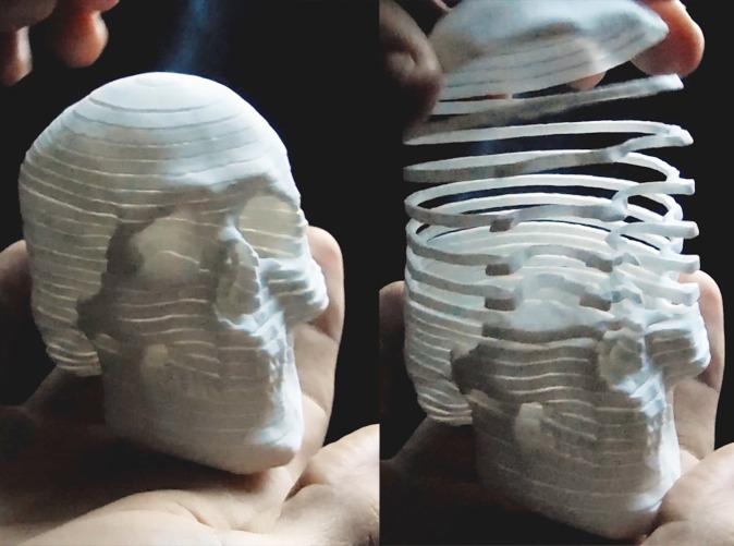 mortal-coil-3d-printed-skull