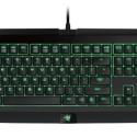 Best Mechanical Keyboards for your Gaming Needs