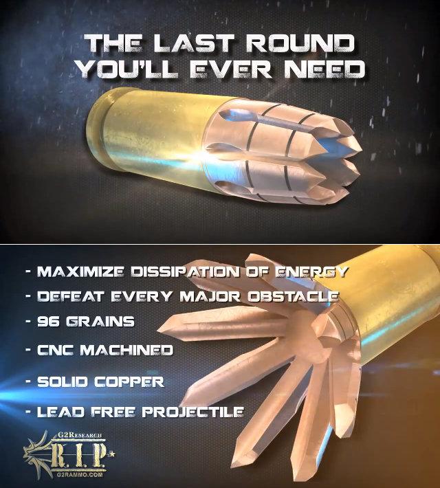 rip-ammo
