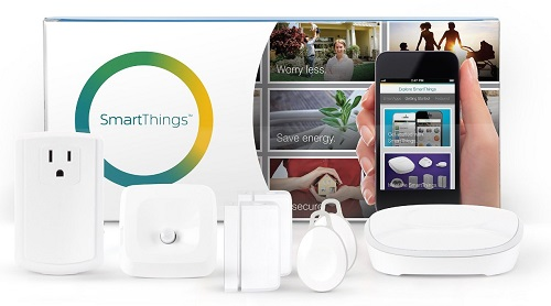 smartthings-home-kit-faveable-article
