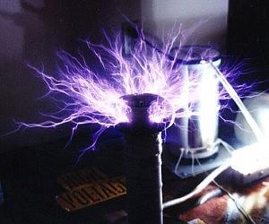 tesla-volt-300x250