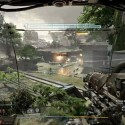 Titanfall Beta Ran At Upscaled 792p, Final Game Possibly 900p