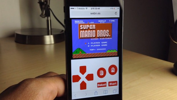 webnes-iphone-ipod-touch-ipad-nes-emulator-by-conrad-kramer-620x350