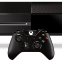 Trade Your PS3 For An Xbox One, Get $100 Off
