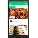 Burp Is a Social Network For Foodies