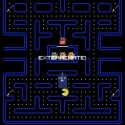 Chasing After Daleks: Doctor Who Invades Pacman