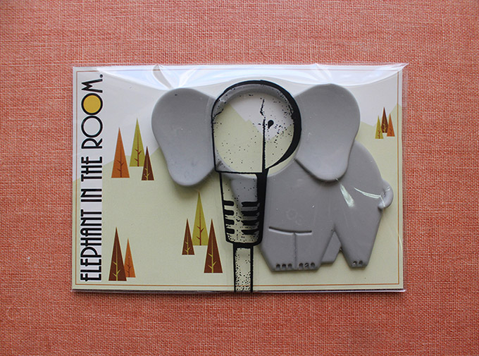 Elephant Wall Plugs1