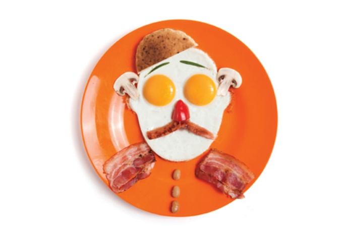 Gregg Fried Egg Mold1