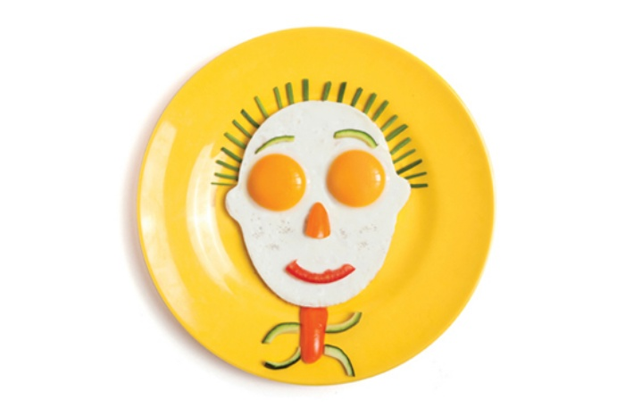 Gregg Fried Egg Mold2