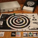 Mind Boggling: Inceptor Board Game is a Game Inside a Game