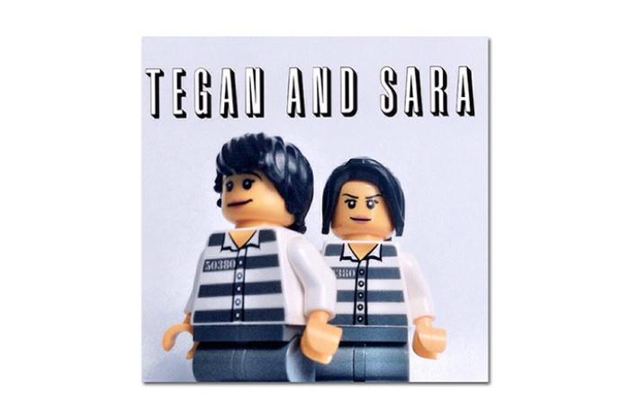LEGO Bands9c