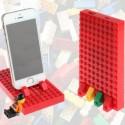 Power Brick Battery Pack: Charge It, Build It, Brick It, Mod It