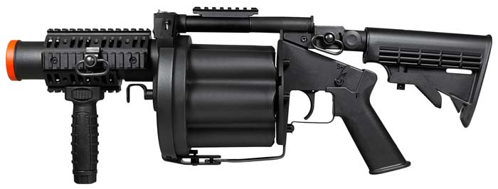 airsoft-grenade-launcher