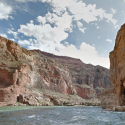 You Can Explore The Colorado River In Google Street View
