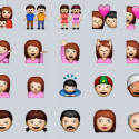 Emoji's May Soon Be More Racially Diverse, Thanks To Apple