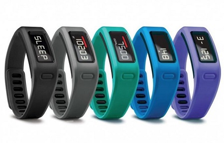 garmin-vivofit-fitness-band-and-heart-rate-monitor-1393813074