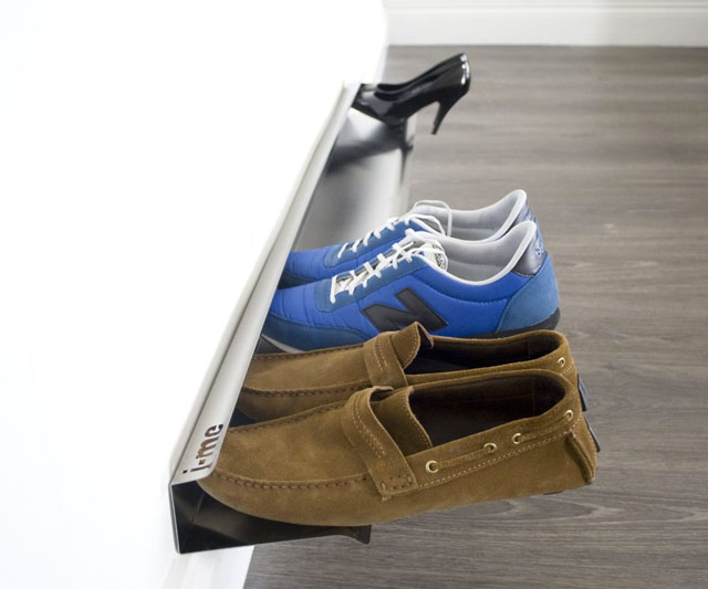 horizontal-shoe-rack-11781