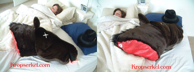 horse_head_pillow_1