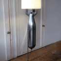 Megaton Floor Lamp Looks Like The Real Deal
