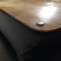 OhGizmo! Review: The CitySlicker MacBook Case (Bag?)