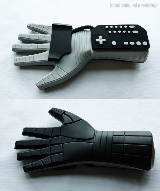 power-glove-oven-mitt