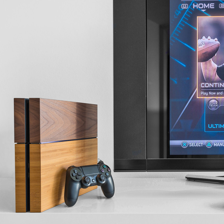 ps4-lifestyle-sd_1024x1024