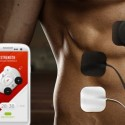 Zap Your Muscles Into Shape With The SmartMio