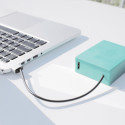 BatteryBox Will Keep Your MacBook Air Running For 12 Hours