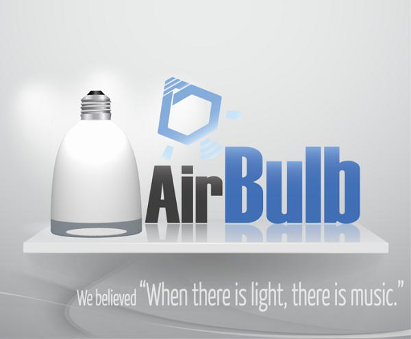 AirBulb-Smart-LED-Bulb-with-Wireless-Speaker