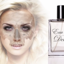 Eau De Death: Zombie Repellent for the Apocalypse
