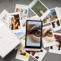 Printing Memories: Fujifilm Instax Printer