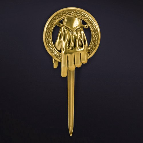Game-of-Thrones-Hand-of-the-King-Pin-USB-Flash-Drive
