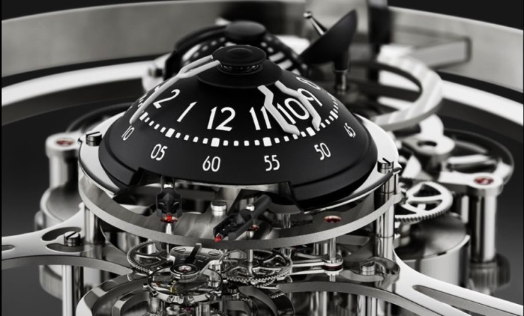 MBF-Starfleet-Machine-clock-BaselWorld