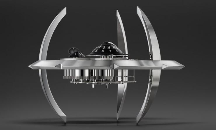 MBF-Starfleet-Machine-clock-BaselWorld_3